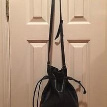 Red Valentino Bucket Bag Photo