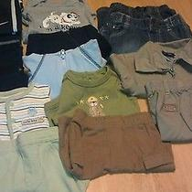 Reduced Boys 0 to 3 Mths and 3 to 6 Mths Dickies Outfit Nike and Other Clothes Photo