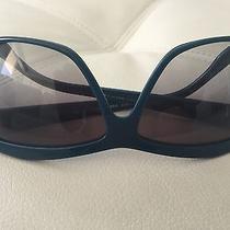 Reduced Price  Stella Mccartney Sunglasses Photo