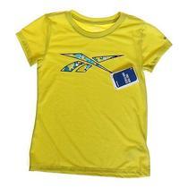 Reebok Active Shirt Size 10 Photo