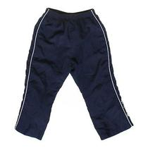Reebok Active Sweatpants Size 3/3t Photo