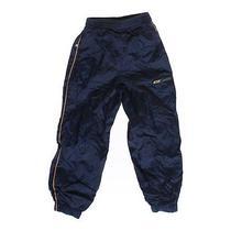 Reebok Active Sweatpants Size 5/5t Photo