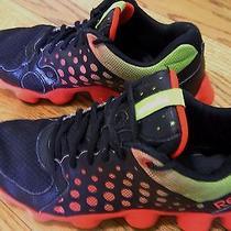 Reebok Atv 19 Men's All-Terrain Athletic Shoes Running Shoes Sz Us 6 Uk 5.5  Photo