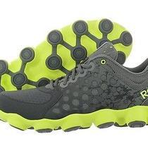 Reebok Atv 19 V54813 Mesh Synthetic Running Shoes Medium (D m) Men Photo