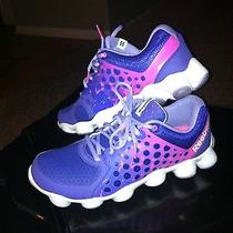Reebok Atv19 Women's Running Shoe Size 9.5 V54809  Photo