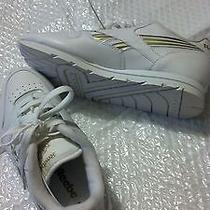 Reebok Classic Women Sneakers (Size7) Photo
