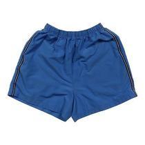 Reebok Comfy Shorts Size 12 Photo