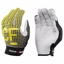 Reebok Crossfit 2014 Games Mens Gym Fitness Workout Men's Gloves Photo