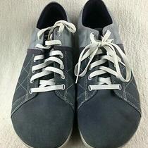 Reebok Crossfit Low Top Fashion Gray Sneakers Men's Size 13 M44535 Photo