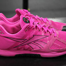 Reebok Crossfit Nano 2.0 Womens 8.5 Photo