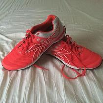Reebok Crossfit Nano Speed Games Edition  Size 12 Photo