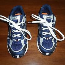 Reebok  Dmx Women Size 5.5  Photo