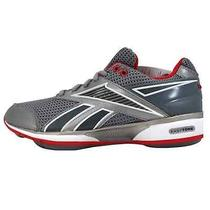 Reebok Easytone Reenew 37.5 New 120  Running Shoes Runtone Ready Direct Classic Photo