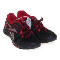Reebok Fashionable Sneakers Size 11.5 Men's Photo
