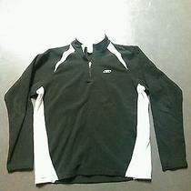 Reebok Fleece Jacket Large Photo