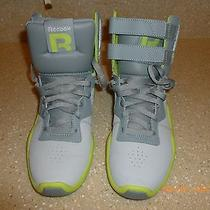 Reebok Hexlite Sneakers Photo