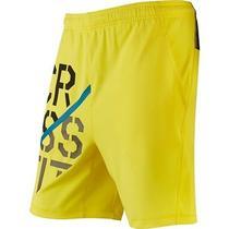 Reebok Men's 2014 Crossfit Games Speedwick Shorts - Size Medium - Brand New Photo