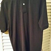 Reebok Men's Golf Shirt Medium Photo