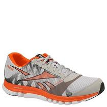 Reebok Mens Sublite Duo Running Sz 10.5m Photo