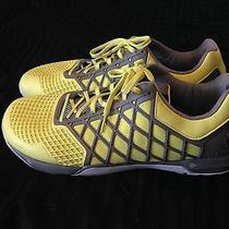 Reebok Nano 4.0 Size 14 Photo
