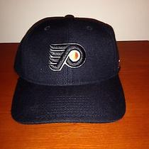 Reebok Philadelphia Flyers Hat Photo