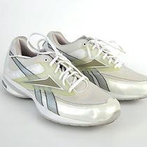 Reebok Reetone Easytone Shoes 11 Photo