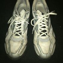 Reebok Shoes (Used) Photo