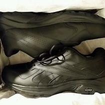 Reebok Shoes Walk Ultra Iv Dmx Max Walking Mens Size 15 4e Extra Wide Sneakers Photo