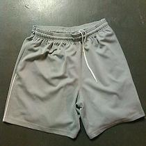 Reebok Shorts Medium Photo