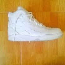 Reebok ( Size 14 ) Photo