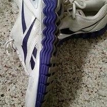 Reebok Size 6 Shoes Photo