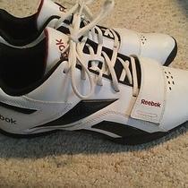 Reebok Sneakers Photo