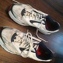 Reebok Sneakers Size 10.5 Photo