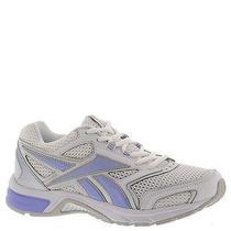 Reebok Southrange Run L (Women's) Size 9m Photo