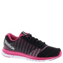 Reebok Sublite Duo Instinct (Womens) Sz 6.5m Photo