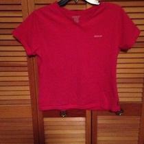 Reebok T-Shirt Large Photo