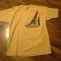 Reebok T Shirt Large Photo
