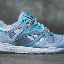 Reebok Ventilator Photo