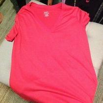 Reebok Women's Shirt Photo