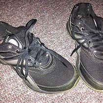 Reebok Women's Smoothfit Easytone Shaping/toning Athletic Shoes (Us Size 6.5) Photo