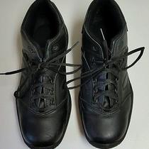 Reebok Work Postal Express Uniform Boots/sneakers Photo