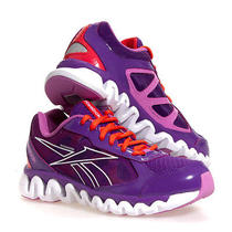 Reebok Ziglite Rush Photo