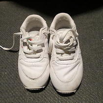 Reebox Sneakers Kids 7reebok Sneakers Photo