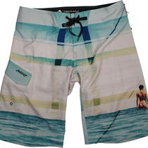 Reef Men's 