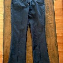 Refined Denim Barely Boot Columnist Pant Photo