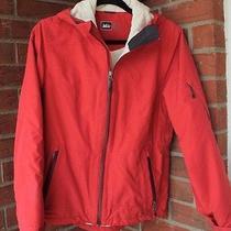 Rei Elements Jacket Women's Size Xs Red Photo