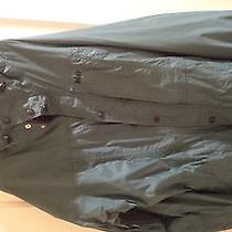 Rei Elements Mens Outdoor Waterproof Jacket Photo