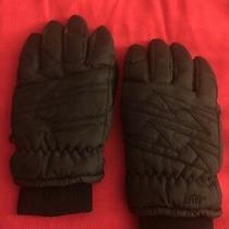 Rei Elements Ski Gloves -M New Photo