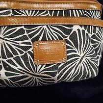 Relic Brand Made by Fossil Small Clutch Bag Photo