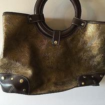 Relic by Fossil Handbag Photo